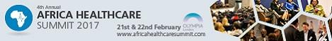 Africa Healthcare ummit 2017