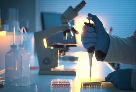Sekisui OSOM BVBLUE Diagnostics Rapid Test