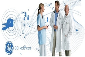 GE to help over 200 hospitals in Egypt with advanced healthcare technologies