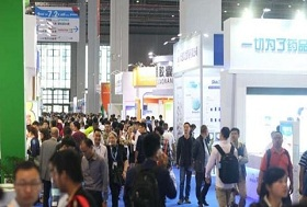 Healthcare Industry Springs to Life at the World Largest Healthcare Event