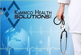 KaMMCO Health Solutions Analytic Tools for Hospitals CMS Models