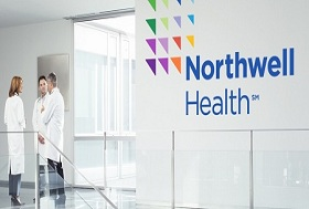 Northwell Health Cancer Research