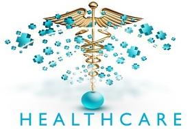 EvergreenHealth and Overlake Medical Center Alliance
