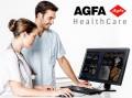 Agfa HealthCare releases newest version of Enterprise Imaging for Cardiology at ACC 17