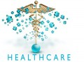 EvergreenHealth joins with Overlake Medical Center to form Eastside Health Alliance