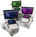 Toshiba Medicals Aplio i-series Expands Ultrasound MSK Imaging Capabilities