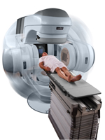 SVarian Medical Systems