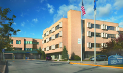 Appleton Medical Center