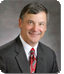 John Touissant, MD, CEO of ThedaCare Center for Creating Value in Healthcare and CEO Emeritus of ThedaCare