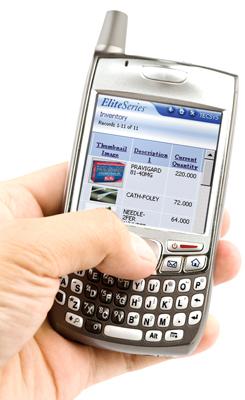 blackberry-EliteSeries