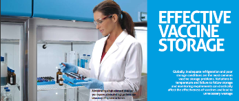 Effective-Vaccine-Storage