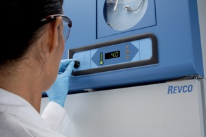Effective-temperature-maintenance-vaccine-storage