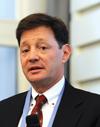 Dr. Eric M. Liederman-Kaiser Permanente Northern California.jpg