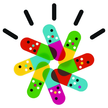 A World of Difference in Healthcare Data Exchange by Michele O'Connor - IBM
