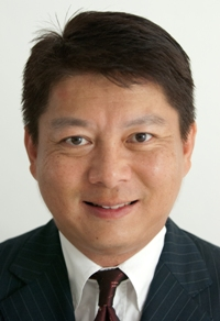 Mobility to Drive Efficiency in Healthcare in 2013 - Eric Lim, Director - Healthcare Solutions Sales, Asia Pacific, Motorola Solutions