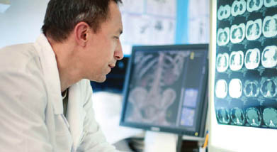 Healthcare Major Improves Patient Care with IT-Enabled Trends