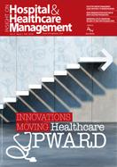 Innovations   Moving Healthcare Upward