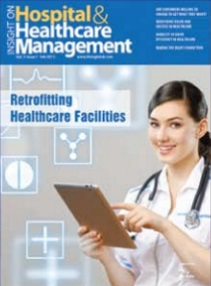Retrofitting Healthcare Facilities