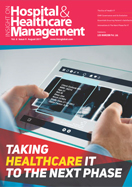 hospital-and-healthcare-management-magazine