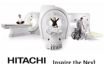 Hitachi to Install New Proton Beam Therapy System in Spain