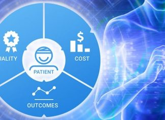 Agfa HealthCare asserts Enterprise Imaging as a prerequisite to Value-Based Care