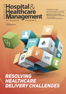 Resolving Healthcare Delivery Challenges