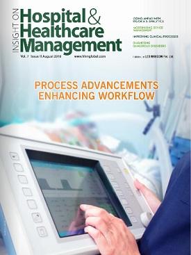Process Advancement's Enhancing Workflow