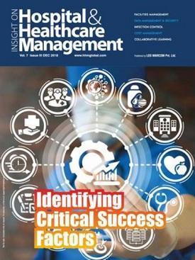 Identifying Critical Success Factors