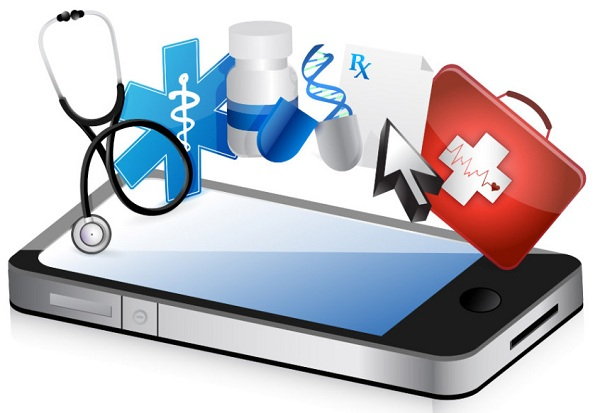 Digital Health – from Hope, Hype, and Halt to Hope, Heal and Health