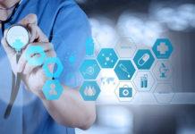 Digital India Health Summit & Innovation Awards