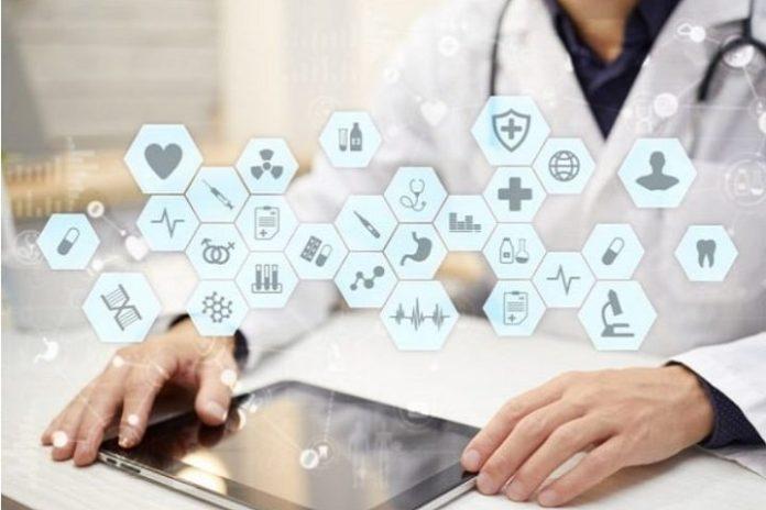 Hospital & Healthcare Management Interview: Virtual Hospitals & VitalTech