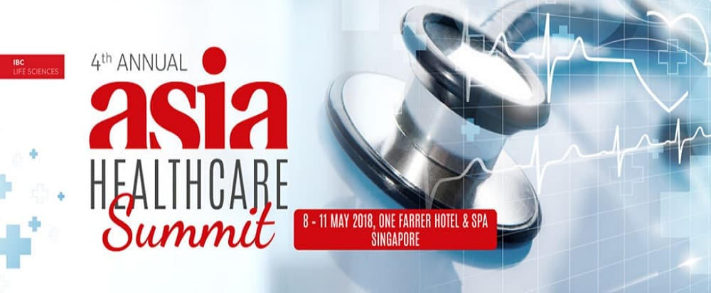Banners - 10816-asia-healthcare-summit.jpg