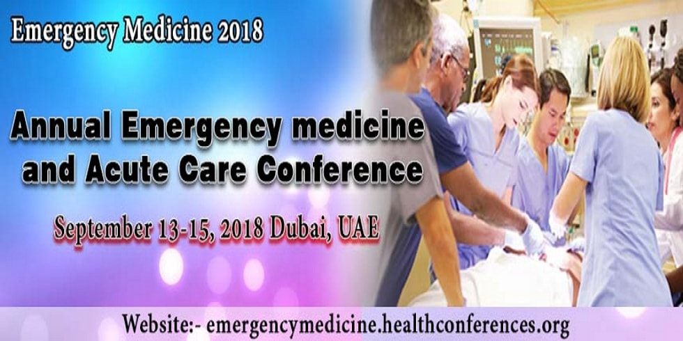 Banners - 11728-Emergncy-Medicine-2018.jpg