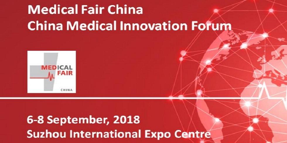 Banners - 11941-medical-fair-china-2018.jpg