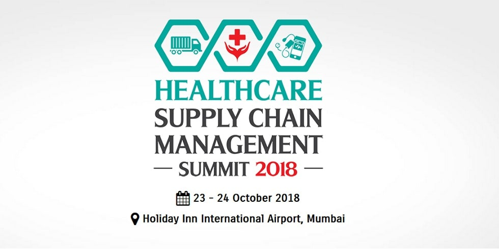 14424 - 14424_Healthcare_Supply_Chain_2018.jpg