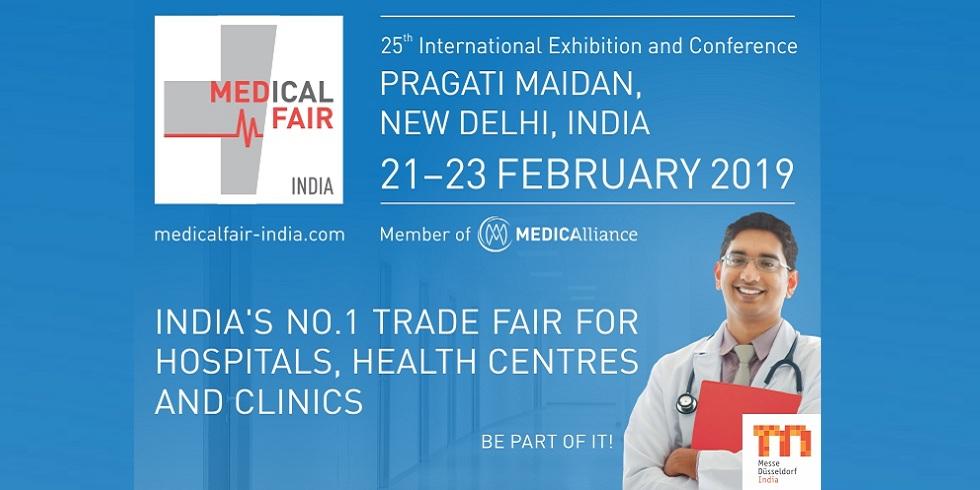 14578 - 14578_Medical_fair_India_2019_980x490.jpg