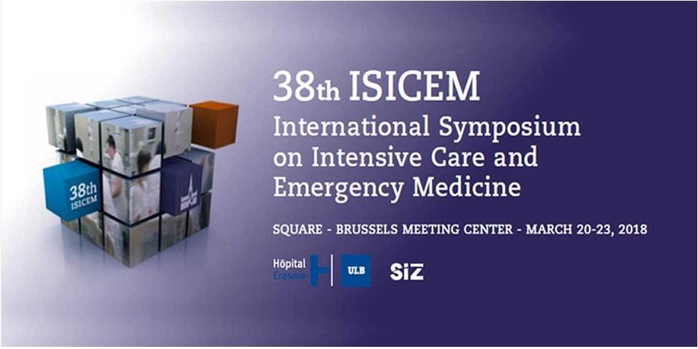 9184 - 9184-isicem-event-2018.jpg