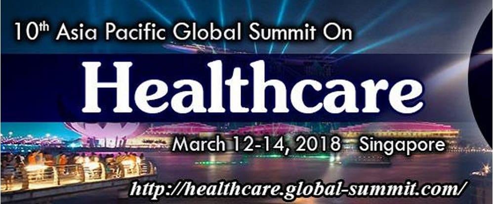 9302 - 9302-Asia-Pacific-Global-Summit.jpg