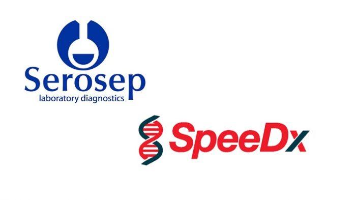 Knowledge_Bank - 13252_speedx-serosep-distribution-agreement.jpg