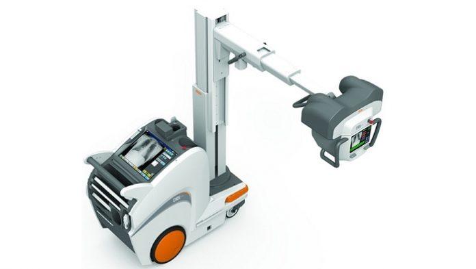 industry_reports - 10565-carestream-drx-revolution.jpg