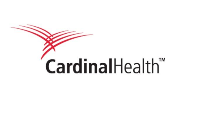 industry_reports - 10632-cardinal-hospital.jpg