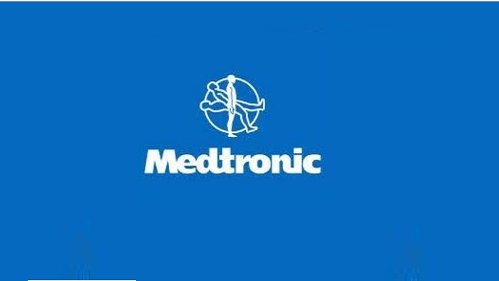 medtronic announces its third quarter results for 2018
