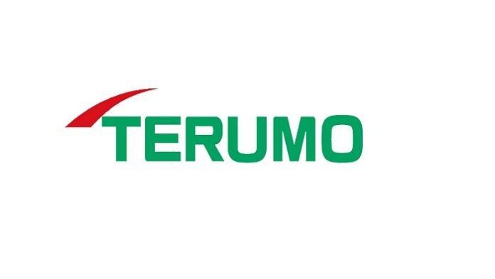 industry_reports - 11370-terumo-acquired.jpg