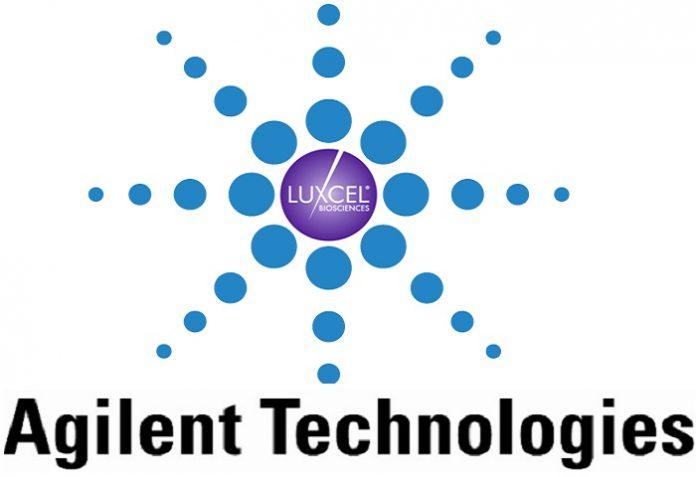industry_reports - Agilent-10372.jpg
