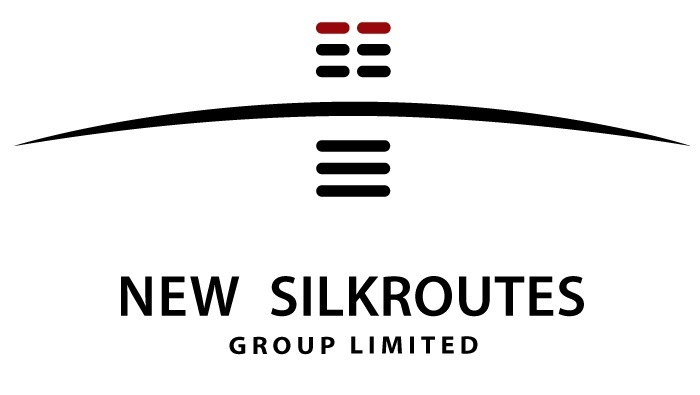 silk bank report Lahore: the board of directors of silkbank limited, in its meeting held on  march 06,  previous articlepakistan's real estate is thriving: report.