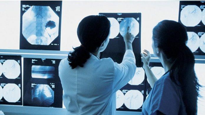 news - 10663-radiology.jpg
