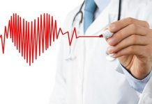 news - 10793-heart-stroke.jpg