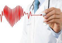 news - 10793-heart-stroke.jpg