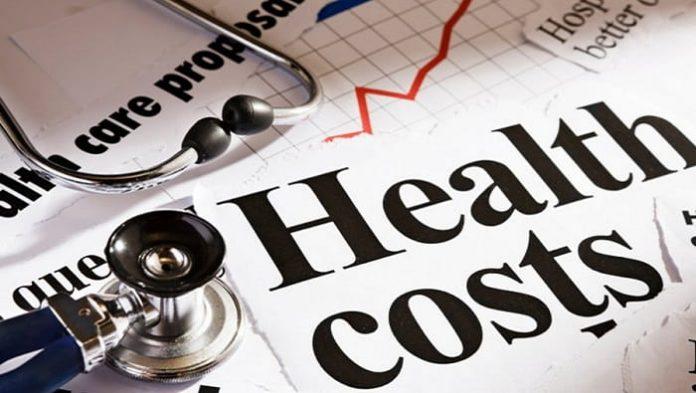news - 10800-national-healthcare.jpg