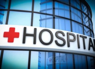 Healthcare Global to set up 12 new hospitals in 18 months